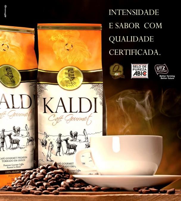 banner-kaldi-Copia-929x1030